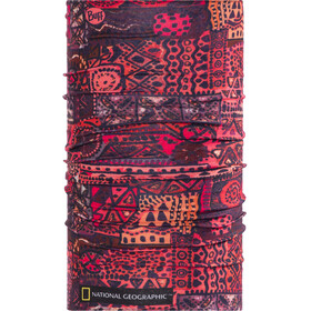 Buff High UV Buff pink